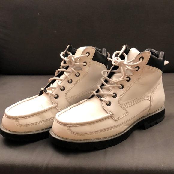 Rockport Shoes | Mens Rockport Boots